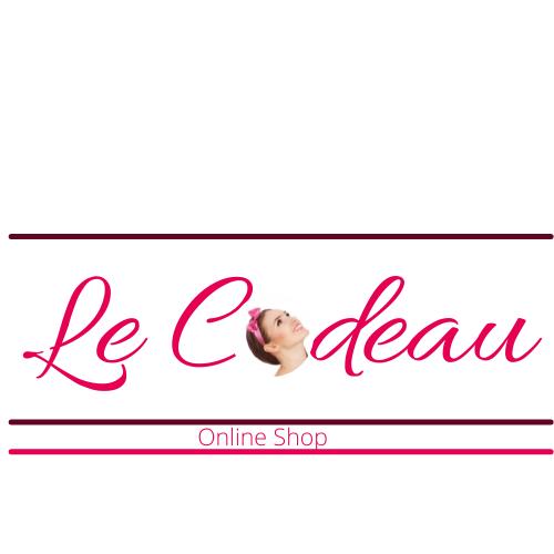 Le Cadeau Online Shop